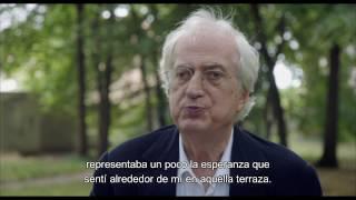 Download Las películas de mi vida, por Bertrand Tavernier (VOS) - Tráiler Video