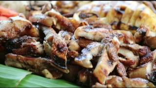 Download RX PLUS - HAPPY TUMMY; BOLINAO SUNGAYAN GRILL Video