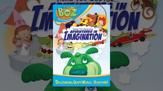 Download BOZ: Adventures In Imagination Video