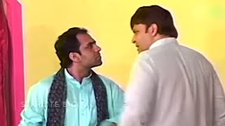Download Best Of Qaiser Piya and Hassan Murad New Pakistani Stage Drama Full Comedy Funny Play Video