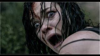 Download EVIL DEAD - Official Greenband Trailer - In Theaters April 5th Video