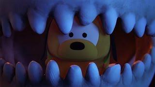 Download Night of the Crawling Tsums   A Tsum Tsum Short   Disney Video