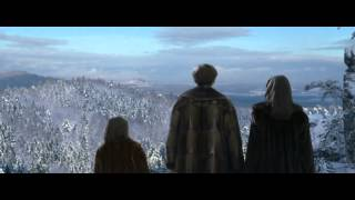 Download Chronicles of Narnia: The Lion, the Witch and the Wardrobe - Trailer Video