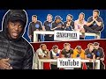 Download SIDEMEN FAMILY FORTUNES Video