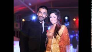Download Ashish and Samita Chowdhry Video