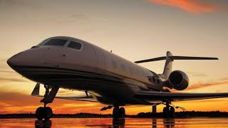 Download Top 5 Private Jets Video