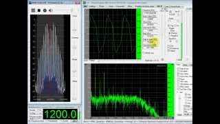 Download Frequency Deviation Measurement with an RTL-SDR Dongle Video