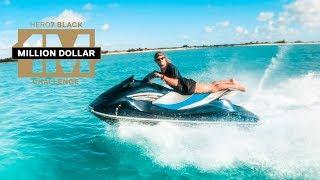Download How I won the GoPro Million Dollar Challenge Video