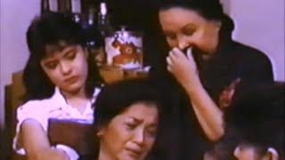 Download El Corazon Del Oro Video