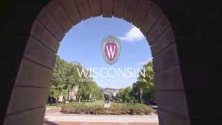 "Download University of Wisconsin-Madison, ″Doing Our Part"" Video"