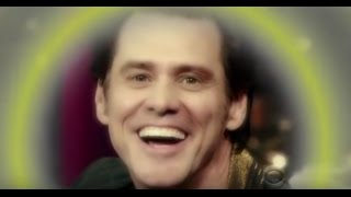 Download Jim Carrey TOP 7 AWARD SHOW MOMENTS - 2016 Video