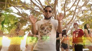 Download Chimbala - Tumbala (Video Oficial) Video