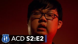 Download ACD AMV.wmv - Anime Crimes Division S2, Ep. 2 Video