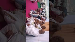 Download Vadali anjaneya sharma veda sabha Nov 2016 Video