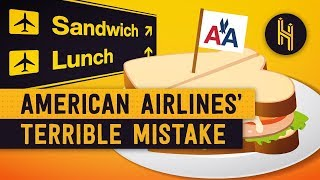 Download The $250,000 Unlimited Flight Pass: A Terrible Mistake Video