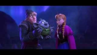 Download Frozen - Fixer Upper (HD) Video