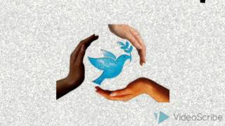 Download UNESCO IN BRIEF Video