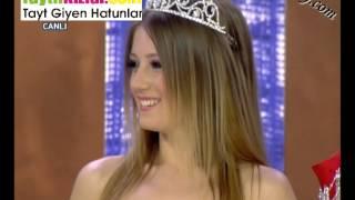 Download Miss Turkey Güzelleri Video Kalça Bacak Şov Video
