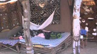 Download Mali Video Video