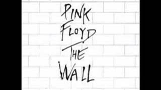 Download (6)THE WALL: Pink Floyd - Mother Video
