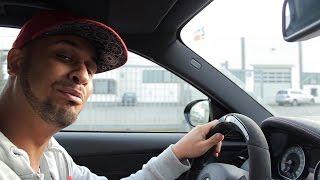 Download JP Performance - BMW 1er M Coupé Video