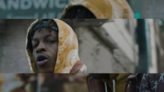Download The Underachievers - Stone Cold x Deebo Video