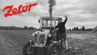 Download Zetor 3011: Čudl tuning performance Video