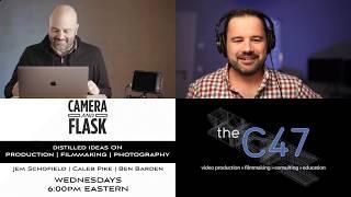 Download Looking Towards 2020: Camera & Flask Episode 52 Video
