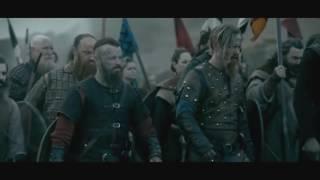 Download Vikings - Season 4B Official Trailer [HD] Video