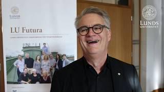 Download Christer Ljungbergs råd till skånska politiker Video