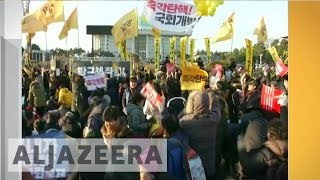 Download South Korea's president impeached: What's the fallout? Video