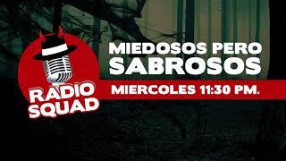 Download Miedosos Pero Sabrosos 19-07-18 Video