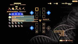 Download Witcher 3 - Раскачка Магов Video