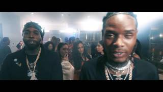 Download Fetty Wap feat. Monty - Shit I Like | shot by @directorjrsaint Video