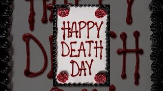 Download Happy Death Day Video