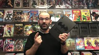 Download Quoi de neuf chez Urban Comics ? Video