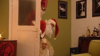 Download Wissensmix: Ist der Nikolaus der Bruder vom Weihnachtsmann? Video