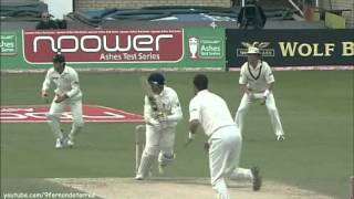 Download Ashes 2005 - HIDDEN ASHES - Fourth Test - Trent Bridge Video