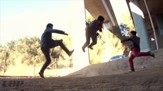 Download Indie Martial Arts Action MV Video