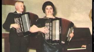 Download Radojka Zivkovic - Radojkino kolo Video