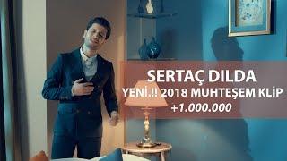 """Download Sertaç Dılda - Canêm /YENİ """"2018"""" KLİP (Türkçe Alt Yazılı) Video"""