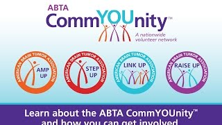 Download ABTA CommYOUnity(TM) Volunteer Opportunities Video