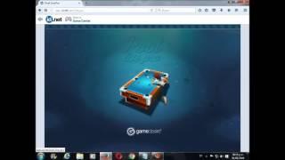 Download como hackear pool live pro 2016 100% asegurado Video