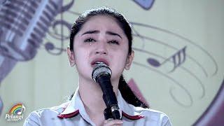 Download Dewi Perssik - Indah Pada Waktunya | Soundtrack Centini Manis Video