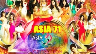 Download ASIA Fullshow ″ 32 Năm Kỷ Niệm ″ | Liveshow Hải Ngoại Đan Nguyên, Tuấn Vũ, Lâm Nhật Tiến Video