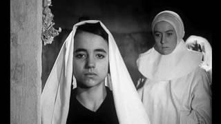 Download Sor Angelina, Virgen (Francisco Regueiro, 1962) Video