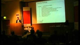 Download Risk Management for Chemical Engineers Video