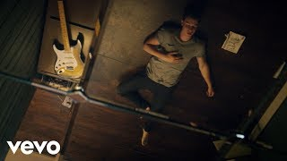 Download Shawn Mendes - Treat You Better Video