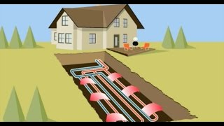 Download Benefits of Geothermal Heating and Cooling Video