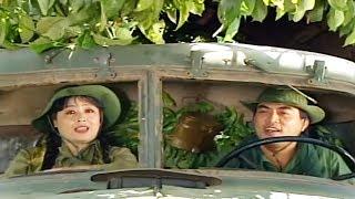 Download Trường Sơn Đông Trường Sơn Tây - Thu Hiền, Trung Đức Video